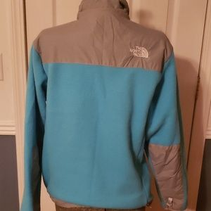 The North Face Jackets & Coats - The North Face coat